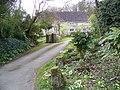 Church Farm, Sutton Mandeville - geograph.org.uk - 738356.jpg