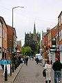 Church Street, Ormskirk - geograph.org.uk - 1331631.jpg