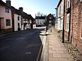 Church Street, Steyning - geograph.org.uk - 1196876.jpg