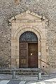 Church in Pont-de-Salars 06.jpg