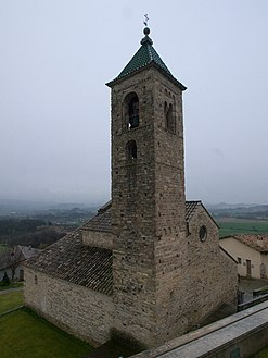 Church of Malla.jpg