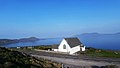 Church of Mary Immaculate, Lohar, Waterville, Co Kerry, Ireland.JPG