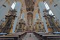 Church of Saint Giles (HDR) (8353420418).jpg