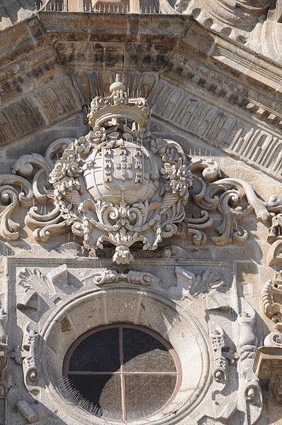 File:Church of Santa Cruz (Braga) 08.JPG