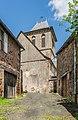 Church of Testet 01.jpg