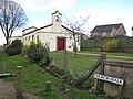 Church of the Good Shepherd, Broadwell - geograph.org.uk - 760318.jpg