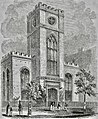 Church of the Messiah, 728-30 Broadway, New York City, 1853.jpg