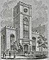 Church of the Messiah, 728-30 Broadway, New York City, 1853.jpg