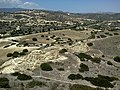 Chypre Amathonte Acropole Vue Ville Basse - panoramio.jpg