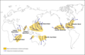Ciclòn tropicau - Bacins de formacion ciclonic.png