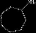 Cicloheptilamina.png