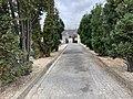 Cimetière Bry Marne 10.jpg