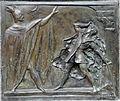 Cimetière de Montmartre - Tombe de Philibert Rouvière.JPG