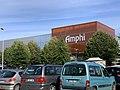 Cinéma Amphi Bourg Bresse 1.jpg