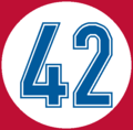 CincinnatiReds42.png