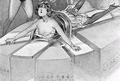 Circa 1914 bondage art.png