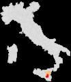 Circondario di Caltagirone.png