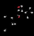 Circuit Misano (test).png