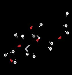 Circuit Mugello (test).png