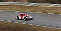 Circuit Pau-Arnos - Le 9 février 2014 - Honda Porsche Renault Secma Seat - Photo Picture Image (12438401394).jpg