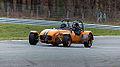 Circuit de Haute Saintonge - GTRS Open Days - 2 mars 2014 - Image Picture Photo (12899149073).jpg