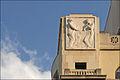 Circulo de Bellas Artes (Madrid) (4674377698).jpg