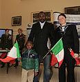 Citizenship Ceremony 17 (12997641064) (2).jpg