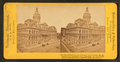 City Hall, by Chase, W. M. (William M.), 1818 - 9-1905 3.png