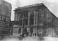 City Hall Milan Cafe Shreveport Nov 1916.jpg