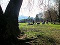 City Park in Skopje 102.JPG