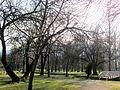 City Park in Skopje 53.JPG