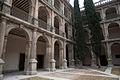 Ciudad de Alcalá de Henares (2).jpg