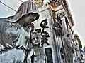 Ciudad de los muertos (2) - panoramio.jpg