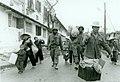Civilian Refugees, 21 February 1968 (16240513648).jpg