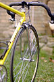 Clamont 80s Geoff Scott funny bike 531 bicycle bootiebike com frunt from rear 1000.jpg