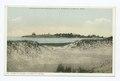 Clark's Island Plymouth, Mass (NYPL b12647398-79389).tiff