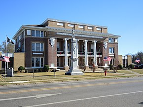 ClarkeCountyMSCourthouse.JPG