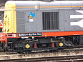 Class 20s at Etches Park open day (24).JPG