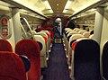 Class 390 Interior2.JPG