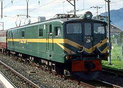Class 4E no. E258 b2.jpg