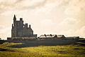 Classiebawn Castle (12280619436).jpg