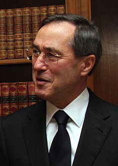 Claude Guéant French politician and official
