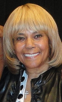 Claudette Robinson (The Miracles) (cropped).jpg