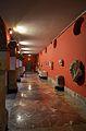 Claustre del museu de Belles Arts de València de nit.JPG