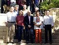 Clausura de la Escuela de Verano del PP en Gandía 08.jpg