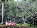Clearwater,Florida,USA. - panoramio (115).jpg
