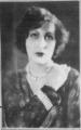 Cleo de Verberena revista Cinearte n° 221 1930.png