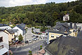 Clervaux, Luxembourg (3940048651).jpg