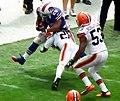 Cleveland Browns Defense (8017703310).jpg