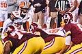 Cleveland Browns vs. Washington Redskins (19960229804).jpg